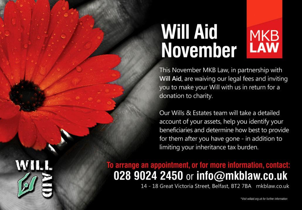 will-aid-promo-3-nov