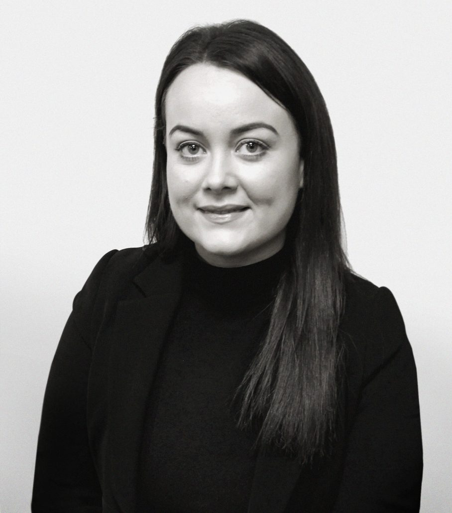Aine Toner - Family Law - MKB Law Solicitors