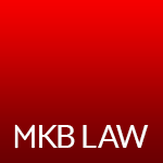 MKB Law Solicitors