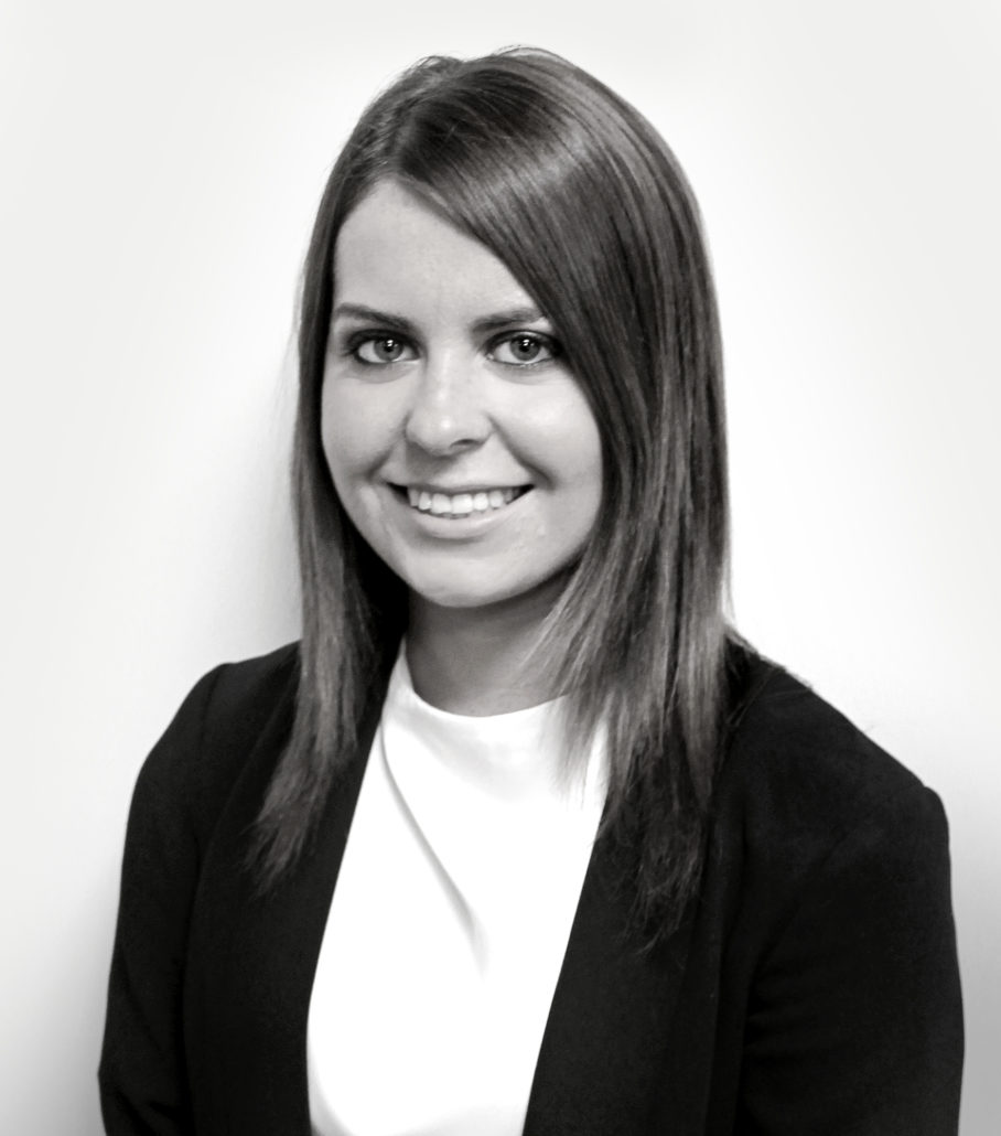 Mollie Thompson - MKB Law Solicitors
