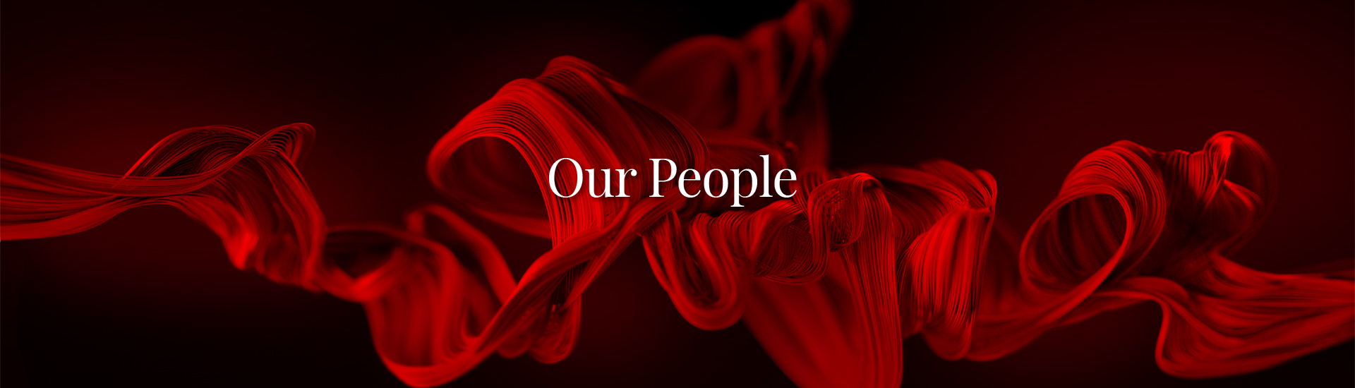 OurPeople Layerslider